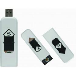 ACCENDINO USB